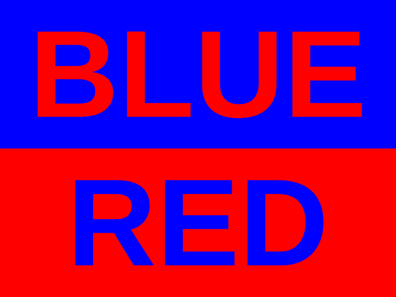 1200px-Blue_red.svg